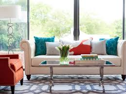 living room black furniture. Living Room Turquoise Interior Design Best Ceiling Lights For Black White And Furniture