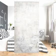 58 Neu Schlafzimmer Farbe Grau Konzept Meinung Von Schlafzimmer Rosa