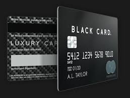 Card Luxury Card Rewards Card Luxury Rewards Rewards Card Luxury Luxury Luxury Rewards Card Luxury Card Rewards
