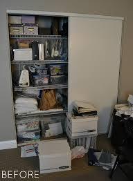 hey home office overhalul. Office Overhaul Before 3 Hey Home Overhalul H