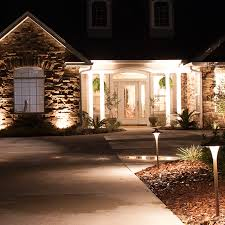 cast landscape lighting and distributor map outdoor with header image 7 png w 1200 h r fit
