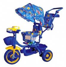 Детские <b>велосипеды</b>, самокаты. Купить <b>велосипед</b> для ребенка в ...