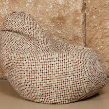 <b>Кресло</b>-<b>мешок Square</b> (2130514) - Купить по цене от 3088.00 руб ...