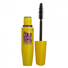 Buy <b>Colossal Volum</b>' <b>Express</b> Mascara 7.5 mL by <b>Maybelline</b> Online ...