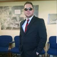 "10+ ""Benjamin Coss"" profiles   LinkedIn"