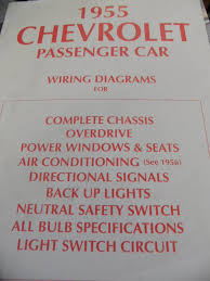 cheap complete wiring complete wiring deals on line at 1955 chevrolet passenger car wiring diagrams for complete chassis overdrive power windows seats