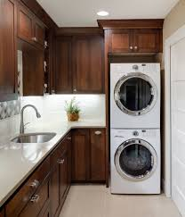 Home Depot Appliance Warranty Home Depot Extended Warranty Plan House Design Ideas