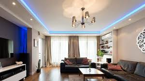 Home Interior Lights Unique Inspiration Ideas