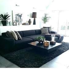 black leather sofa decorating ideas black leather sofa decor black couch living room ideas living room black leather sofa decorating ideas