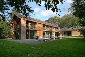award winning home designs. home design award winning designs