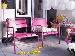 ikea uk garden furniture. party patio ikea uk garden furniture h