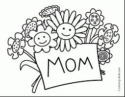 Small Picture fantastic mothers day coloring pages printable with labor day