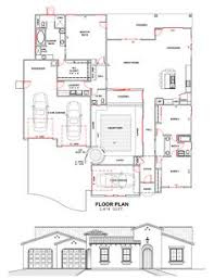 schumacher battery charger wiring diagram charger pinterest Schumacher Battery Charger Se 5212a Wiring Diagram a spin on the center courtayrd plan looking at possible center courtyard entry system Schumacher Battery Charger 5212A Manual