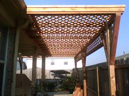 pergola with lattice images about privacy structures on pergolas privacy screens and lattices wooden design elegant
