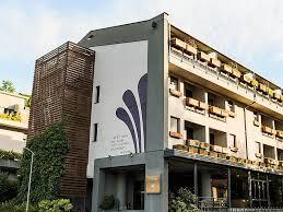 Disegno Bagni hotel bagno di romagna : Hotel in BAGNO DI ROMAGNA - Roseo Euroterme Wellness Resort