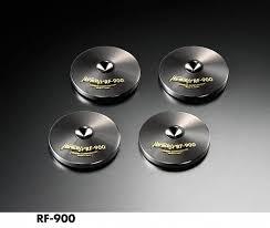 Kết quả hình ảnh cho HARMONIX rf-909