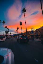 Sunset wallpaper ...