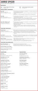 Free Resume Printouts Resume Builder Online Free Resume