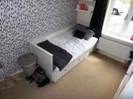 ... Image Of 2 Bedroom Flat For Sale In Sakura Walk Willen Park Milton  Keynes MK15 At