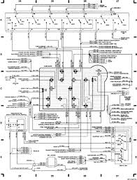 spal power window wiring diagram unique super duty power window spal power window wiring diagram unique super duty power window wiring diagram residential electrical