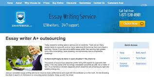 review of essaywriter org essay writing service essaywriter reviews