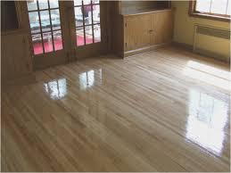sticky wood floor best cleaner for laminate floors mop for hardwood floors
