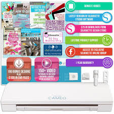 Silhouette Cameo 3 Machine Heat Transfer Vinyl Pixscan Mat Designs Silhouette Cameo 3 Bluetooth Heat Transfer Bundle Swing Design
