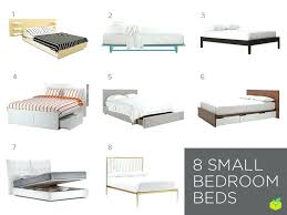 ikea space saving bedroom furniture. Ikea Bedroom Furniture For Small Spaces Beautiful Looking Space Saving Your