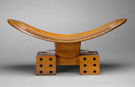 art moderne furniture. stool art moderne furniture