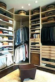build free standing closet make your own diy freestanding cl
