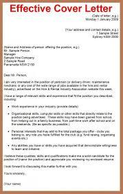 Sample Covering Letter For Job Application Free Sample Cover Letter For Job Template Cover Letter For Job