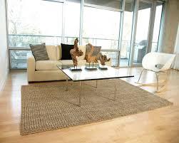 anji mountain jute rugs mira natural fiber andes