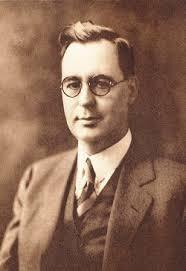 Edward Ingraham (1887-1972) - Find A Grave Memorial