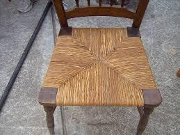 chair cane repair atlanta