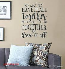 custom wall decor es custom wall decor es custom vinyl wall decals sayings for living best creative