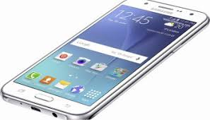 samsung galaxy s6 specification and price. samsung galaxy j5 specifications and price. s6 specification price s
