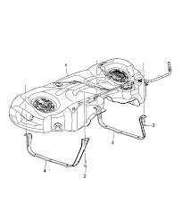 Toyota ta a 7 pin trailer harness together with ignition switch wiring diagram 1995 chevy 2500