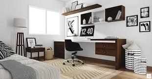 fresh clean workspace home. Fresh Clean Workspace Home N