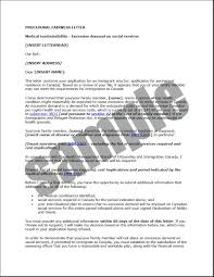 Best Solutions Of Sample Job Offer Letter For Immigration Canada