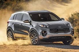 2018 kia rondo. beautiful rondo new car review 2018 kia  in kia rondo