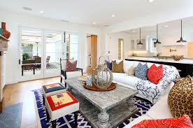 entrancing american home decorations home design ideas
