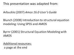 2 this presentation