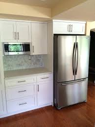 cool white cabinet pulls our kitchen bar pulls white cabinets kitchen cabinet hardware bar pulls white