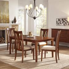 Dining Tables American Furniture Warehouse Metal Chairs Formal