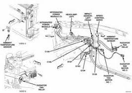 2006 chrysler pacifica wiring diagram 2006 image 2004 chrysler sebring wiring diagram 2004 auto wiring diagram on 2006 chrysler pacifica wiring diagram