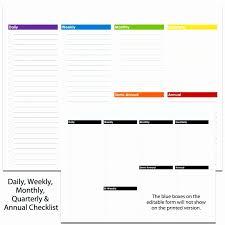 daily calendar template printable calendar template to print lovely daily planner template printable