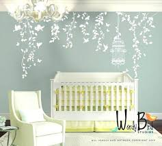 target wall decals kids as well as exotic nursery wall decor cool idea girl nursery wall decor best decals ideas on star nursery exotic nursery wall decor  on target nursery wall art with target wall decals kids as well as exotic nursery wall decor cool