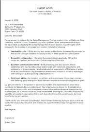 Legislative Aide Cover Letter Resume Sample Assistant 1 Best Legal