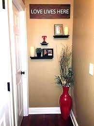long thin wall art long narrow wall art horizontal wall art long narrow wall art hallway long thin wall art