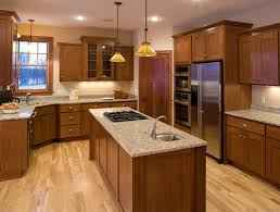 what is the best paint for kitchen cabinetsThe Best Paint Colours To Go With Oak or Wood  Trim Floor